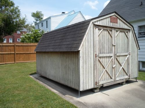 Upcoming Auctions Elizabethtown Kentucky
