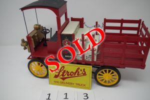 Lewis Auction