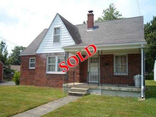 Past Auctions Elizabethtown Kentucky